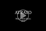 maf_extrait_atrato_recit