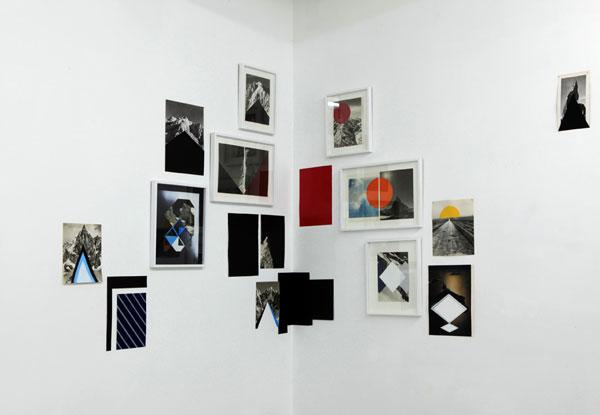 Thomas Klimowski, Patterns