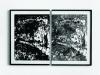 oeuvres-disponibles-febrero-2017_avec-prix_page_03