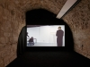 12poot, 2012, vidéo HD, couleur, son (commentaire sonore écrit par Alice De Mont), 12', édition 5 + 2 AP, photo © Aurélien Mole
