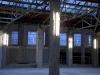 Friche, 2011, vidéo format 4 : 3, couleur, son, 5'32'', édition de 3 + 2 EA