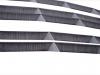 Black rain, 2012, tirage argentique découpé, 24 x 36 cm, édition de 3 + 2 EA