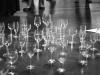 Tempête dans un verre d'eau, 2015, avec Olavo Vianna, performance sonore, 2'36''