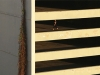 Partitura - Edificio Garagem #2, 2017, vidéo HD, son, couleur, 1', édition de 5 + 2 EA