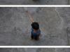 Spiralooping, 2017, vidéo HD, boucle, couleur, son, 3'30'', édition de 5 + 2 EA