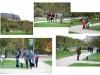 FIAC - Hors les murs - Jardin des plantes, 2015, Treasure Hunt