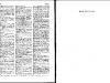 choon, 2008-2013, verbe (langue anglaise), mot inventé par l'artiste, impression sur papier, 42 x 29,7 cm chaque, édition de 5 + 2 EA