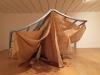Jenny Feal, Biennale de Lyon 2019