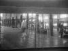 Vacios y estan (Vides et ils sont là), 2016, série de tirages photographiques argentique couleur, jet d'encre sur papier adhésif, Dibond contrecollé sur aluminium, 88 x 60 cm, édition de 5 + 2 E.A