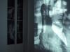 Lucy's Dream, 2009, montage vidéo, noir et blanc, 6'42''