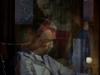 States of Grace 2bis - La Madone Litta (portrait), 2015, montage vidéo HD, couleur, son, 16'08'', vin associé, édition de 5 + 2 EA.