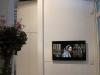 Whistle, installation vidéo pour 3 moniteurs (ou projecteurs), 3 boucles vidéo, 29'30''