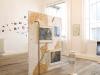 LE CONFIDENTIEL DU YIA ART FAIR #02 Paris - Duo Rohwajeong et Romain Vicari, courtesy Galerie Dohyang Lee, photos © Romain Vicari