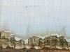 Paysage 18, 2007, impression sur papier Hahnemühle, cadre chêne, verre antireflets, 80 x 130 cm, édition de 3 + 1.EA