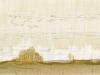 Desert 86, 2014, impression sur papier Hahnemühle, cadre chêne, verre antireflets, 55 x 90 cm, édition de 3 + 1 EA