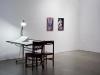 Gu & Yang Art Foundation, 2013, installation mixte, Present & Our Hesitant Dialogue, Art Sonje Center, Séoul, Corée du Sud, 2013