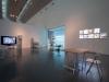 The Authentic Quality, 2014, installation mixte, performance. Présenté au Gyeonggi Museum of Modern Art, Ansan, Corée du Sud, 2014