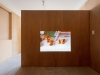 Bogwang Dong 104 - 1, 2018 - 2020, vidéo. Collection Centre National des Arts Plastiques - Fonds National d'Art Contemporain. Exposition Inside the Belly of Monstro, Onsu Gong-gan, Séoul, Corée du Sud, 2020.