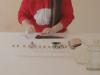 Utiles para el Reparto, 2016, vidéo, couleur, son, 2 h 40 min