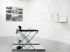 (OFF)ICIELLE 2015, Elisabeth S. Clark, Marcos Avila Forero, Julien Creuzet, Paula Castro, courtesy Galerie Dohyang Lee, photos © Ana Drittanti