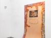 Evasion, 2018, impression sur cuivre, dimensions variables, pièce unique. Vue d'exposition à la Galerie Yamamoto Rochaix, Londres, GB. Photo © Alexander Christie