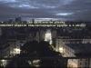 Sainte Chapelle, 2019, vidéo, format 16 : 9, couleur, son, 10', édition de 5 + 2 E.A