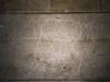 Vox clamantis in deserto 3, 2019, photographie, tirage argentique couleur sur papier Fuji HD 210 g, contrecollage sur Dibond aluminium 2 mm, châssis aluminium au dos, 84,1 x 59,9 cm ( dimensions maximales sinon formats variables selon l'ensemble du projet), édition de 5 + 2 EA