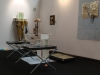 YIA 2015, Julien Creuzet, Galerie Dohyang Lee
