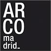 Artfair-ARCO madrid_2013