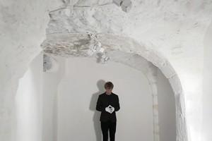 Alice De Mont : Retroperspectief