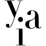 YIA artfair