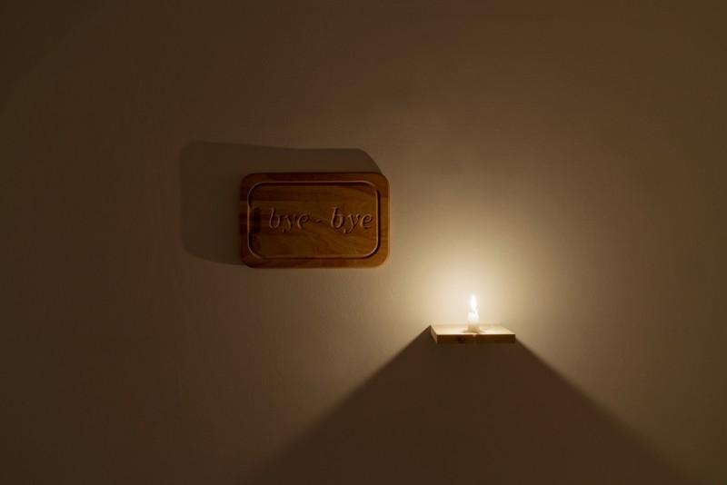 GDL-ROHWAJEONG-2013-24