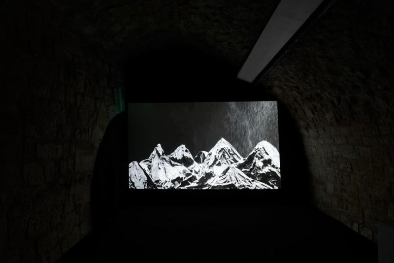 GDL-ROHWAJEONG-2013-33