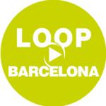 LOOP BARCELONA 2015 ARTFAIR