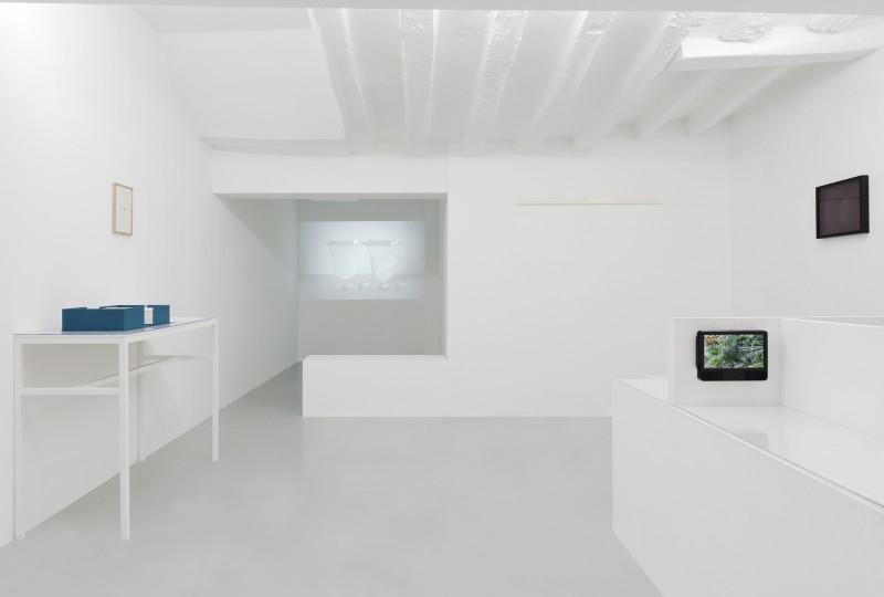interieurs_0