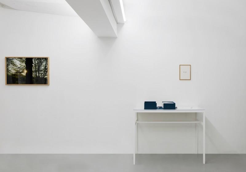 galerie dohyang lee. Black Bedroom Furniture Sets. Home Design Ideas
