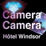 camera_camera_logo