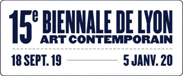 lyon_biennale_logo