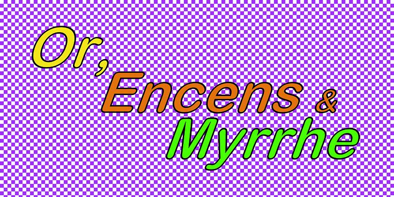 or_encens_myrrhe_image