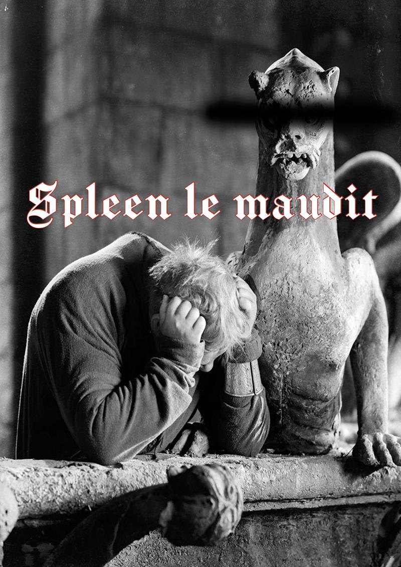spleen_le_maudit_web