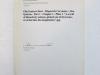 file:es.wikipedia.org/wiki/imaginación (fragment), 2012, impression jet d'encre sur papier trouvé, 21,59 x 35,56 cm, pièce unique
