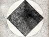 Desilusión óptica II, 2012, encre sur papier, 22 x 30,5 cm, pièce unique