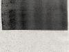 Desilusión óptica III, 2013, encre sur papier, 22 x 30,5 cm, pièce unique