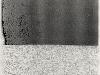 Desilusión óptica III b, 2013, encre sur papier, 22 x 30,5 cm, pièce unique