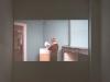Retroperspectief, 2013, vidéo HD, couleur, son, 15',  photo © Aurélien Mole