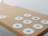 9 céramiques BPMSK, 2013, céramique, image, édition limitée, photo © Aurélien Mole