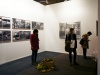ARCO Madrid 2016, Marcos Avila Forero. Courtesy Galerie Dohyang Lee
