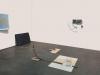 ARTISSIMA TORINO 2016, Julien Creuzet. Courtesy Galerie Dohyang Lee.