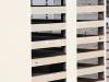 Partitura - Edificio Garagem #1, 2017, vidéo HD, boucle, son, couleur, 2'43'', édition de 5 + 2 EA