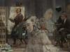 Carlotta's way, 2014, montage vidéo HD, couleur, son, 93', édition de 5 + 2 EA.